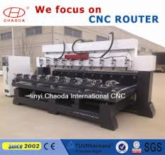 Cnc Rotary Table by China Cnc Rotary Engraving Machine Rotary Table Cnc China Cnc