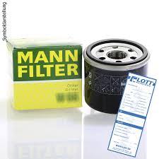 nissan micra zahnriemen k12 mann filter oil filter u2022 8 39 picclick uk