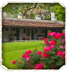 wedding venues san antonio news san antonio wedding venues gallagher ranch