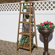 plant stand garden shelf plant stand shelves for plants potting