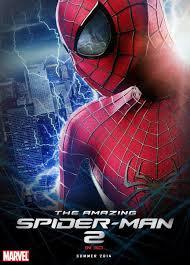 17 Best Images About Spider - 17 best images about spider man on pinterest the amazing movies