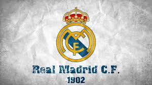 Real Madrid 18 Interesting Facts About Real Madrid Soccer Team