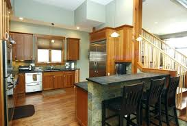 ranch style home interior ranch style home decor ranch style home interiors ranch style home