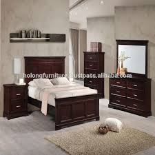 bedroom furniture set bedroom furniture set bedroom furniture set suppliers and