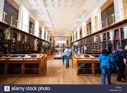 england london british museum interior the enlightenment