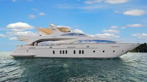 passion yachts inventory arrecho yacht for sale iyc