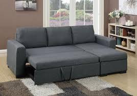 Sofa Sleeper With Storage Adjustable Sofa Sofa Bed U2013 Quinn U0027s Collection