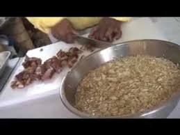 cuisine antou 23 best creole cuisine images on cooking food christian