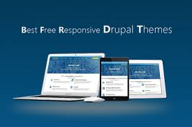 best free theme best free responsive drupal themes 2015 internetdevels official