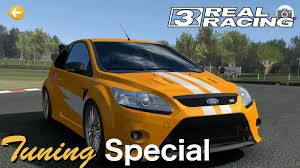 lexus tuning melbourne ford focus rs tuning real racing 3 ios gameplay 1080p fullhd