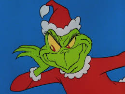 how the grinch stole christmas u0027 moves off u0027justice league u0027 date
