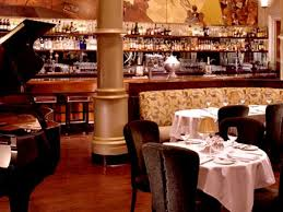 12 awesome san francisco restaurants for your wedding day san francisco ca 94133