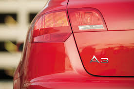 2008 audi a3 warning reviews top 10 problems you must know