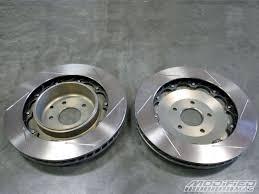 nissan 350z vs g35 nissan 350z brembo brake rotors best brake 2017