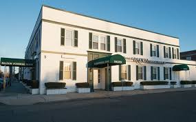 funeral homes in ny funeral home near garden city new york f dalton funeral