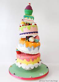per cake cake design italia dmost for