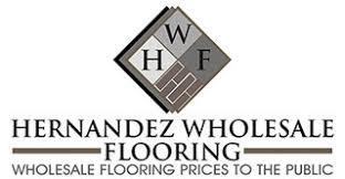 hernandez wholesale flooring commerce ca us 90040