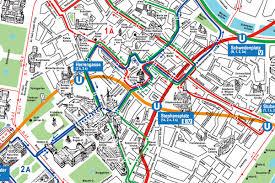 map of vienna map monuments vienna austria joao leitao travel