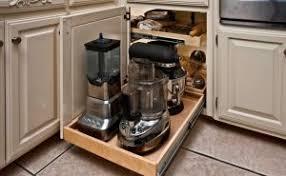 Corner Kitchen Cupboards Ideas Corner Kitchen Cabinet Storage Solutions Exquisite On Kitchen For