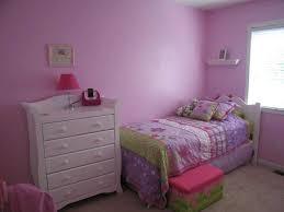 Elegant Bedroom Designs Purple Home Decoration Bedroom Elegant Passionate Red Color
