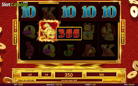 review of tree of fortune slot from isoftbet rtp 96 23