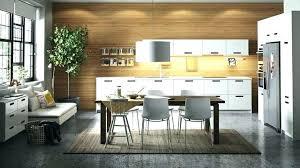 catalogue de cuisine mobilier de cuisine en bois massif catalogue meuble cuisine gallery