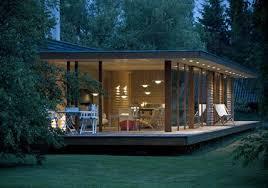 urlaub architektur urlaubsarchitektur langelinie bild 9 living at home