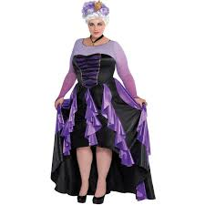 ursula costume ursula costume ursula costume couture plus size the