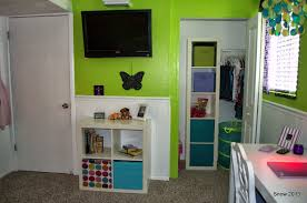 spare bedroom turned teen dream room part i am perfectly imperfect