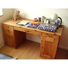 bureau en pin massif bureau en pin ikea bureau pin massif ikea bureau en pin massif