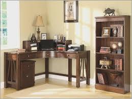 Laptop Corner Desk Corner Desk Hutch Home Office Furniture Computer Laptop