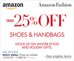 what is amazon black friday sale amazon u0027s black friday deals on jewelry and fashion products