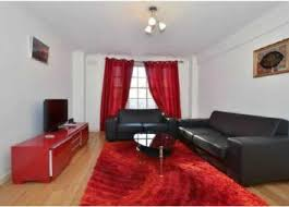pics of bedrooms find 2 bedroom flats to rent in london zoopla