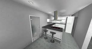 küche g form status offen neubau neue küche g form