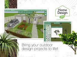 home design 3d textures home design 3d outdoor u0026 garden app ranking and store data app annie