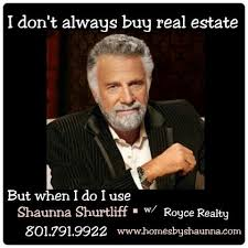 Funny Dos Equis Memes - funny dos equis home buying hilariousness pinterest real estate