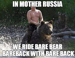 Russia Meme - father russia memes imgflip