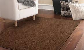 Rugs Under 100 Cream Colored Area Rugs Byarbyur Co