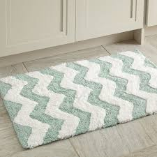 bathroom rug ideas 15 appealing bath rugs design ideas direct divide