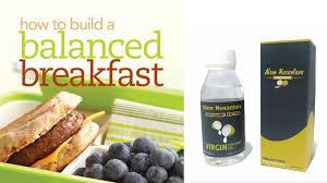 what is the best breakfast for a diabetic and healthy diabetic breakfast