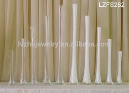 Eiffel Tower Vase Centerpieces Wedding Centerpieces Eiffel Tower Vase Lzv022 Buy Wedding