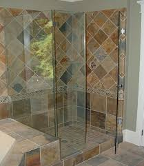 Glass Shower Doors Cost Prices Of Glass Showers Frameless Shower Doors Cost