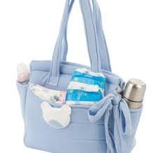 10 Must Bag Essentials What by What To Bring In Your Baby S Bag Singapore Parents