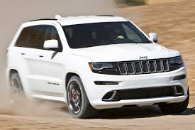 jeep suv 2015 2016 jeep grand cherokee srt suv free wallpapers 13651