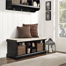 entry shelf wooden entry way shelf wood furniture