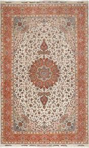 Modern Oriental Rugs Modern Persian Rugs Vintage Persian Rugs Nazmiyal Persian Carpets