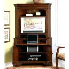 Tv Armoire Best Bedroom Tv Armoire Gallery Rugoingmyway Us Rugoingmyway Us