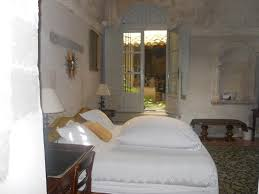 chambre couvent chambre d hôtes le cloitre du couvent chambre d hôtes villeneuve
