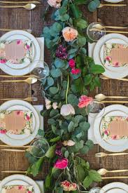 Kitchen Table Centerpiece Ideas For Everyday by Best 25 Everyday Table Decor Ideas Only On Pinterest Everyday