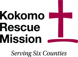Light Of Life Rescue Mission Logo Kokomo Png